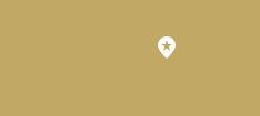 VFH's location in Virginia
